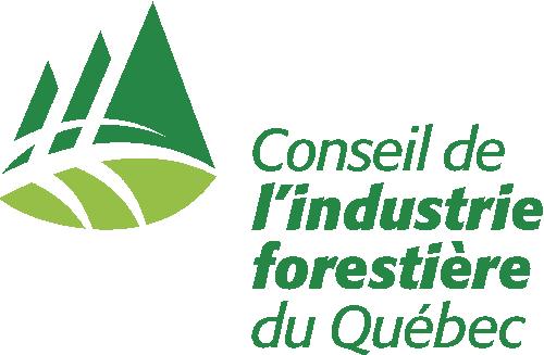 CIFQ_LogoC