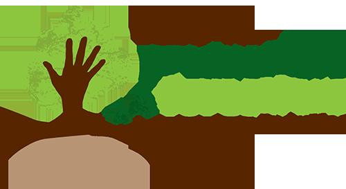 FPFQ - logo