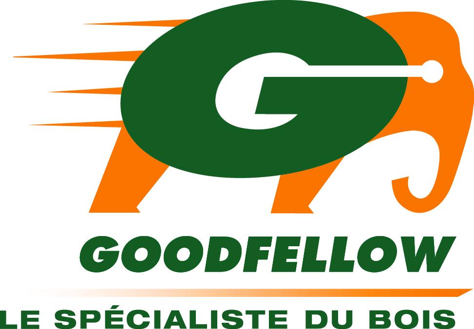 GF_carré_couleur_Français