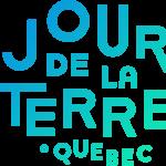 JTQ_logo_c_rgb_web2