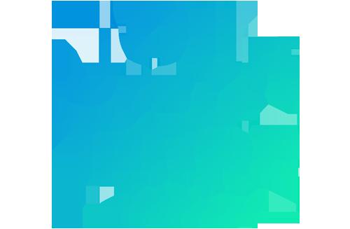 logos_JTQ_centre