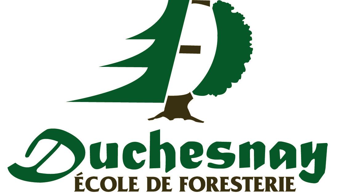 Duchesnay - École de foresterie