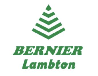 Bernier Lambton