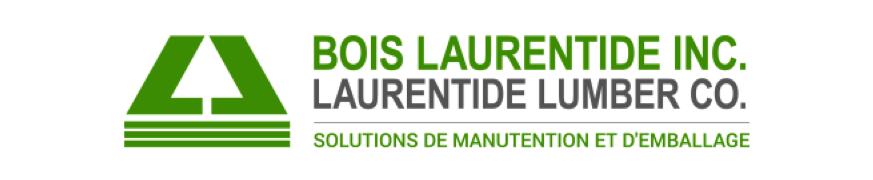 Bois Laurentides Inc.