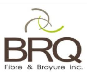 BRQ - Fibre & Broyure inc.