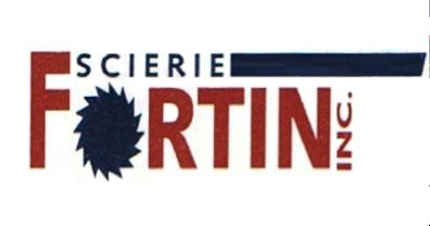 Scierie Fortin Inc.